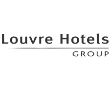 louvre-hotel